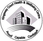Kingsway Court Health & Wellbeing Centre