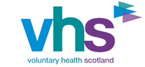 Voluntary Health Scotland